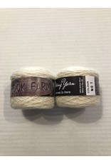 Brook Farm Brooke Farm 100% Wool Fingering 1