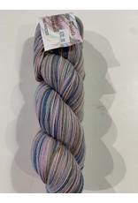 Cascade Heritage Paints Fingering Yarn