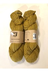 Juniper Moon Juniper Moon Moonshine Worsted 1 of 2