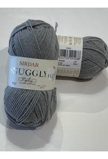 Sirdar Sirdar Snuggly Replay DK 1 of 2