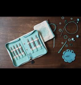 """KP Mindful Collection Interchangable Needle set 4"""""""