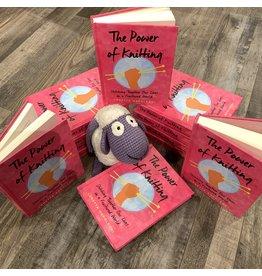 Penguin Random House Power of Knitting