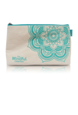 Knitters Pride KP Mindful Collection Project Bag