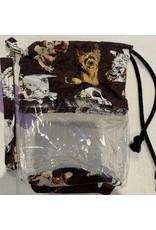 Fibremancy Fibremancy Project Bag
