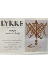 Lykke Lykke Mango Umbella Swift
