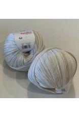 Katia Mimosa 100% Cotton