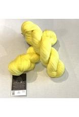 Knitting Fever Indulgence Kettle Dyed Fingering