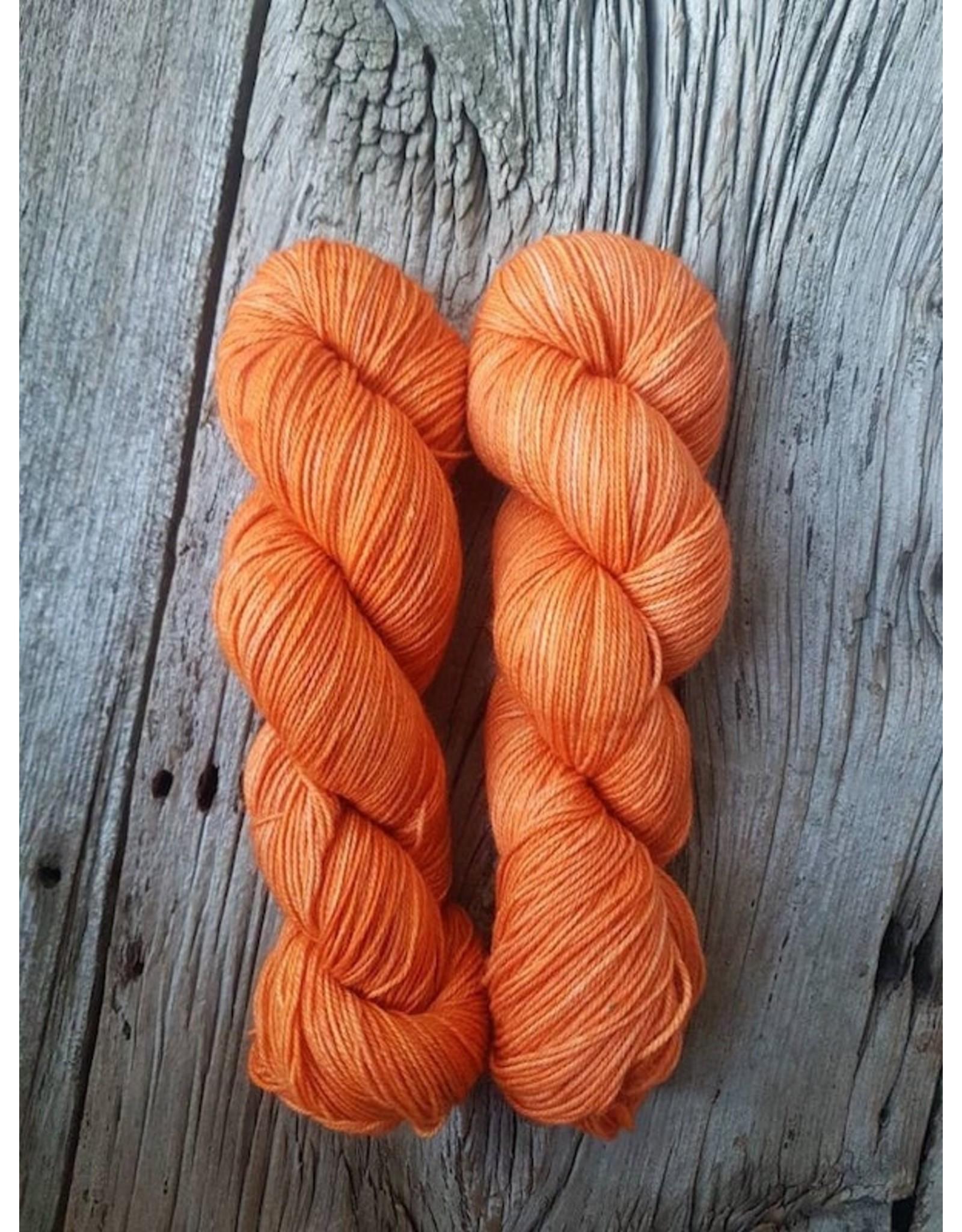 Stitch Noir Stitch Noir Sock 80/20 NEW ARRIVALS!