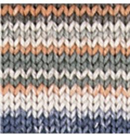 Katia Concept Cotton-Cashmere Degrade