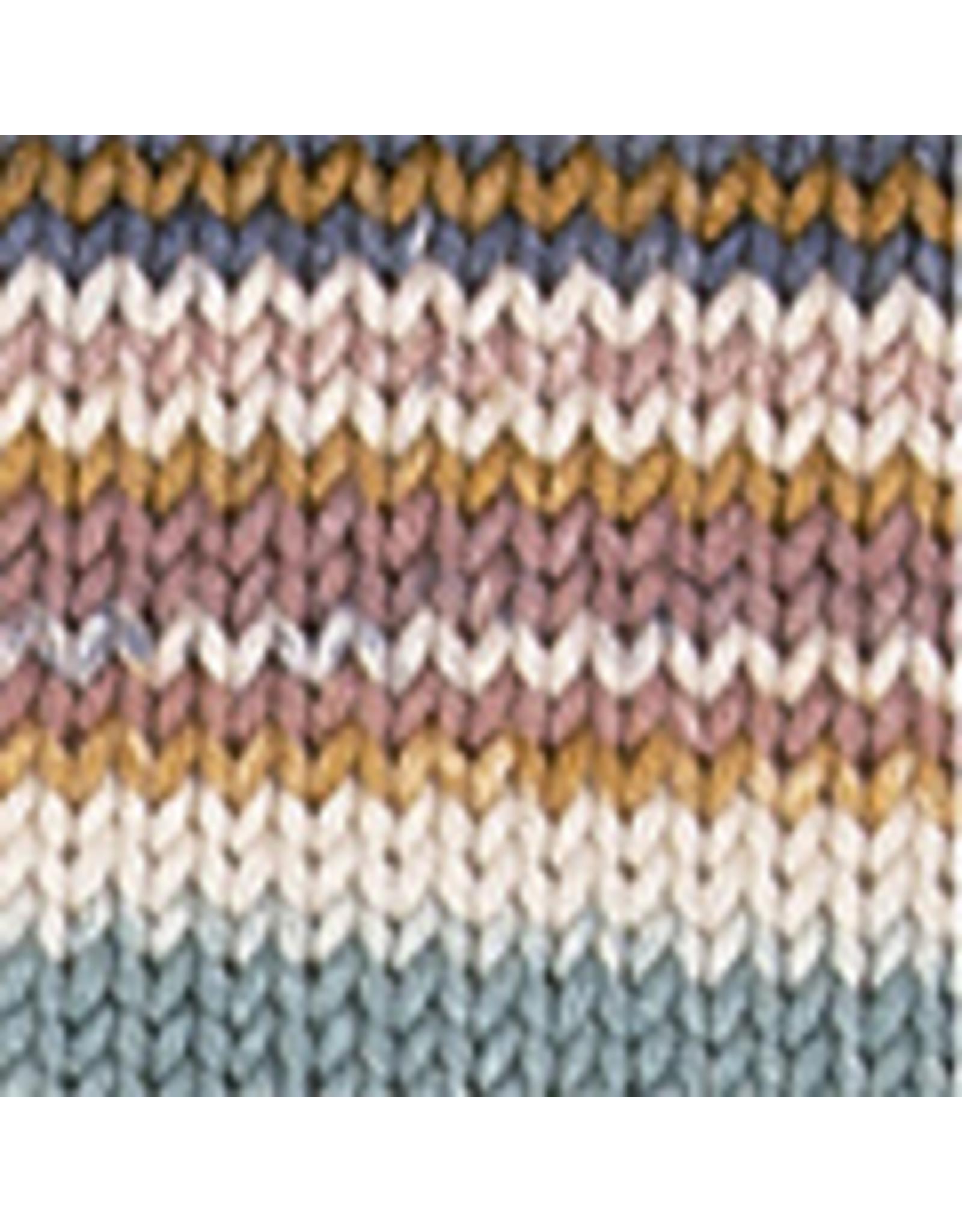 Katia Katia Concept Cotton-Cashmere Degrade