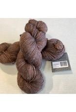 The Fibre Company Fibre Company Meadow Lace  MD090 Ladyslipper