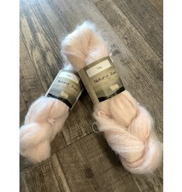 Natural Ewe Natural Ewe Kid Mohair/Silk