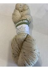 Queensland Queensland Rustic Tweed 122 Cream