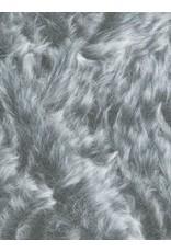 Knitting Fever Furreal