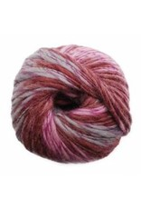 Knitting Fever Painted Clouds Worsted Superwash