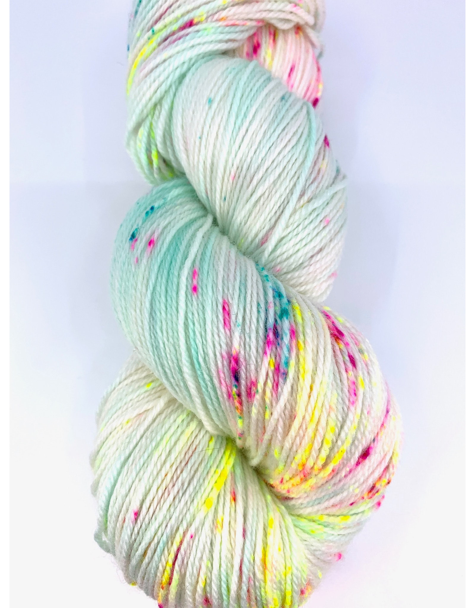 Lily And Pine Lily And Pine Day Lily Sock 1