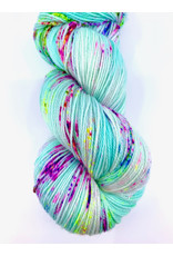 Lily And Pine Lily And Pine Day Lily Sock 2