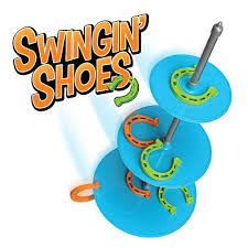 Swingin Shoes Game-3