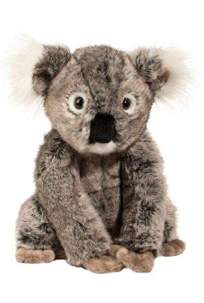 DLux  Koala Kellen