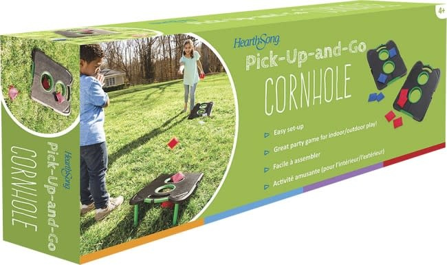 Pick-Up & Go Corn Hole-1