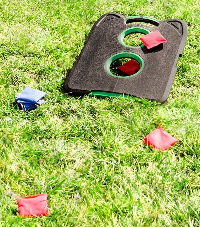 Pick-Up & Go Corn Hole-3