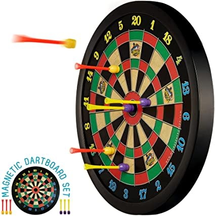 Doinkit Darts-3