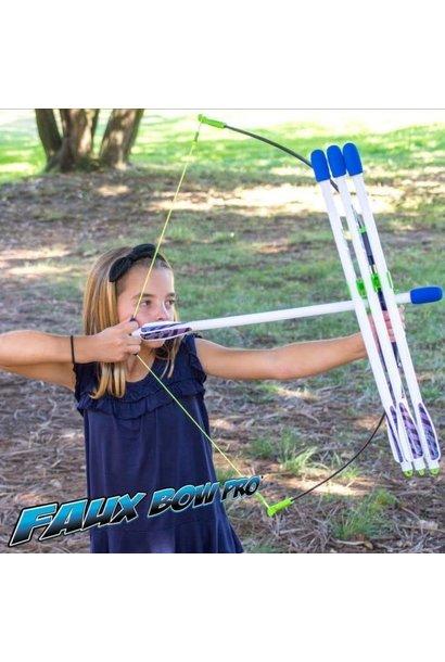 Faux Bow Pro