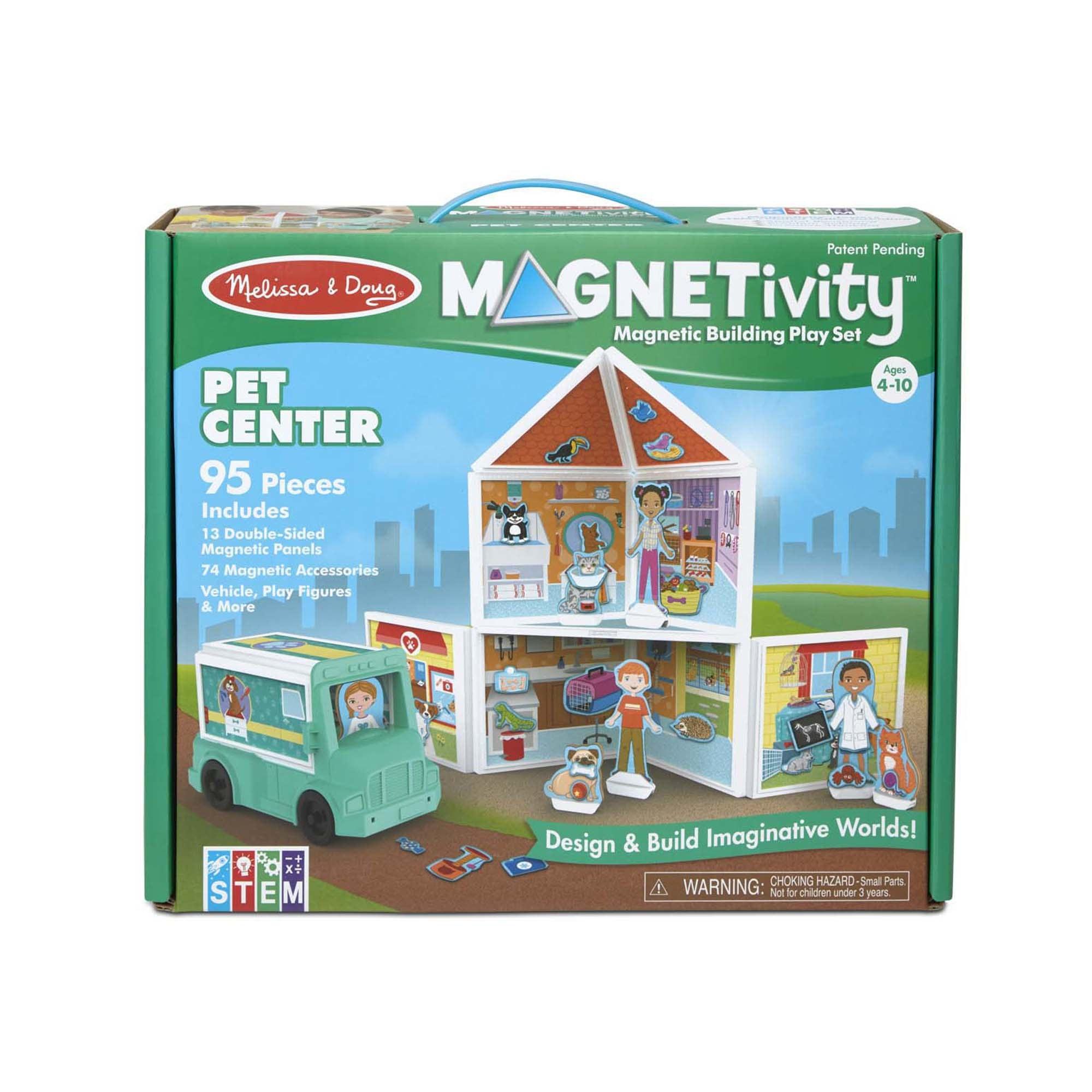Magnetivity Pet Center-1
