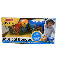 Musical Bongos-2
