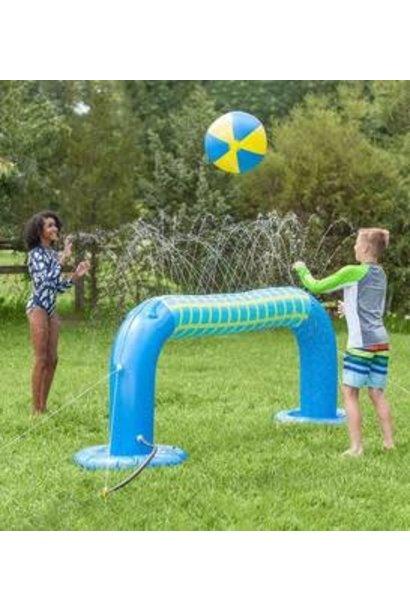 Volleyball Sprinkler on SALE!