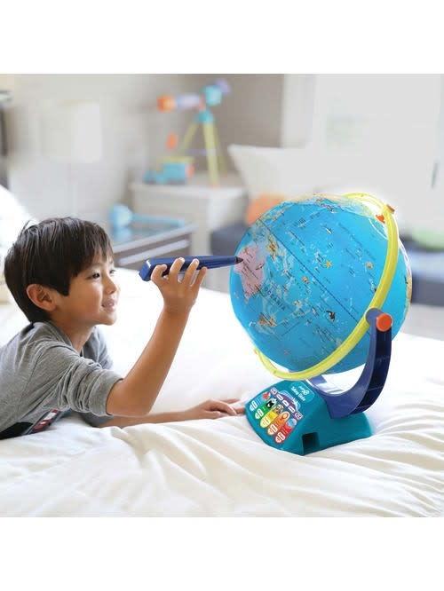 GeoSafari Jr. Talking Globe-1