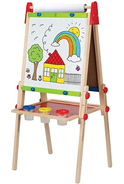Hape All-in-1 Easel