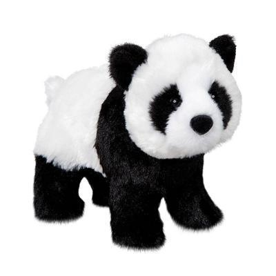 Panda Emmett Dlux-4