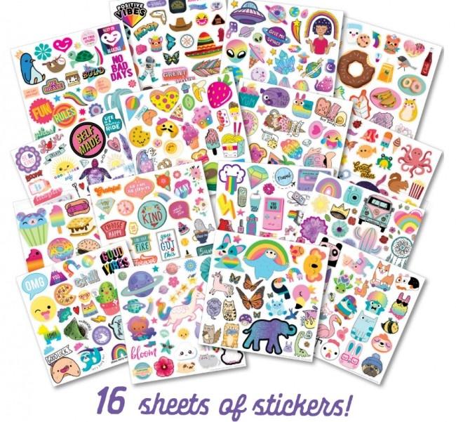 Craft-Tastic Stickerfetti-2