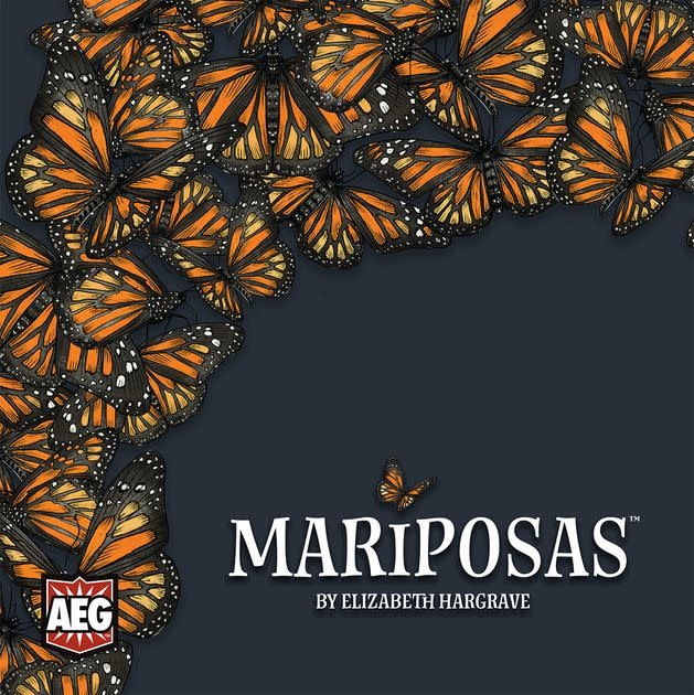 Game/Mariposas-1