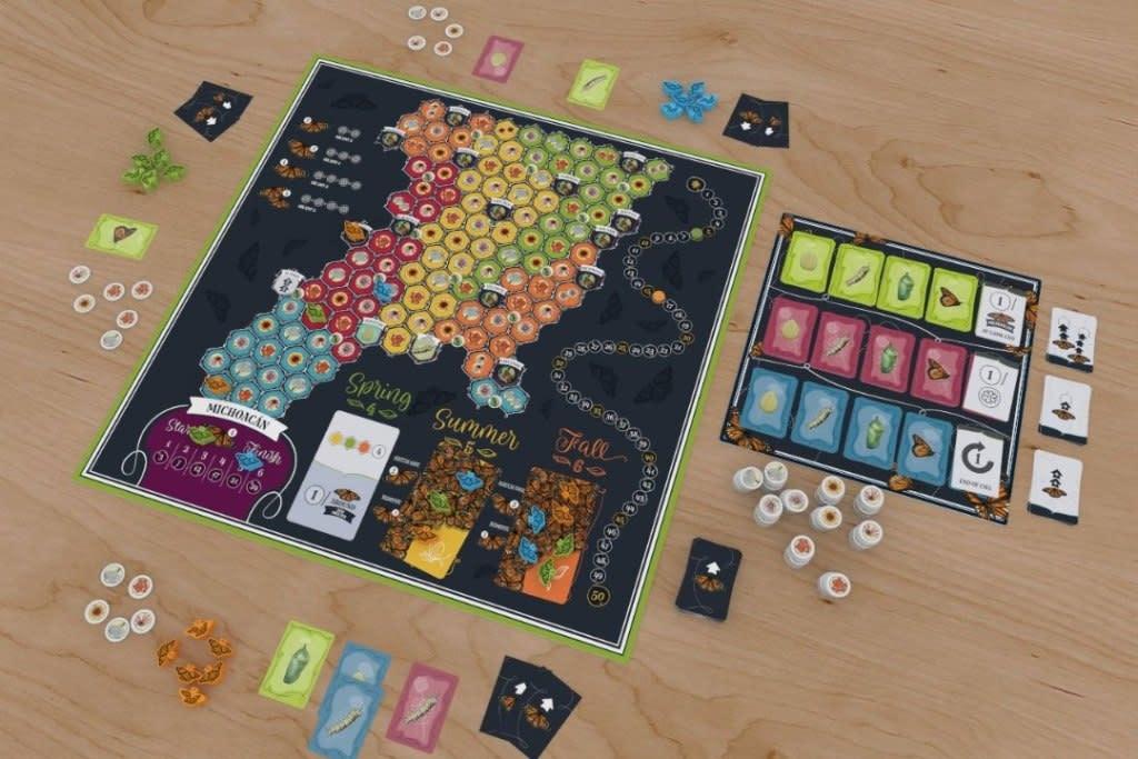 Game/Mariposas-2