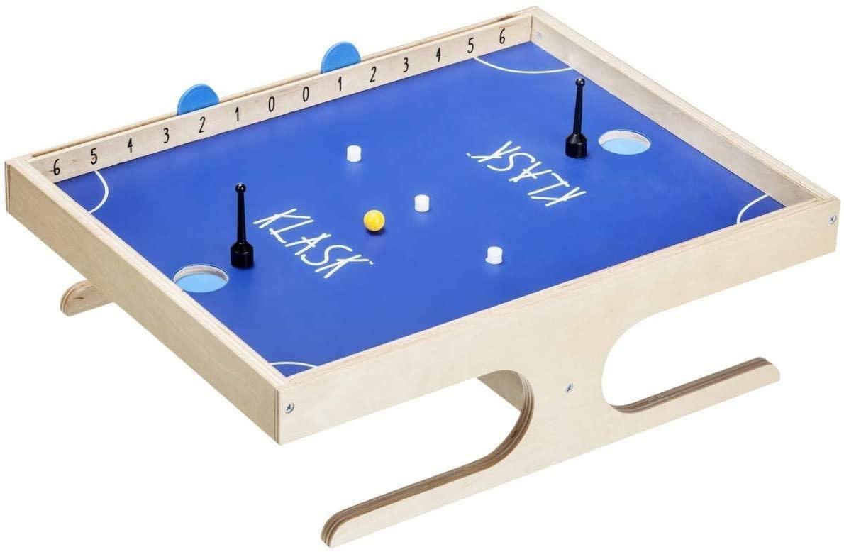 Klask 2-Player Game-5