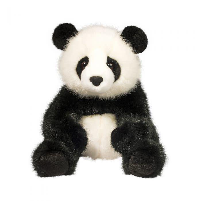Panda Emmett Dlux-5
