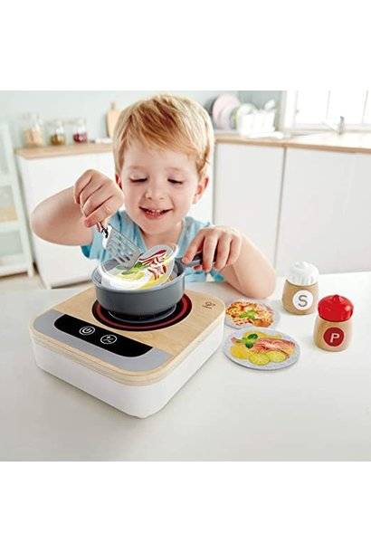 Fun Fan Fryer by Hape