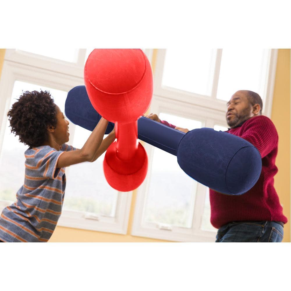 Balance 'N Bop JoustingChallenge-4