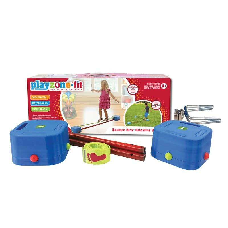 Slackers Balance Blox Kit-1