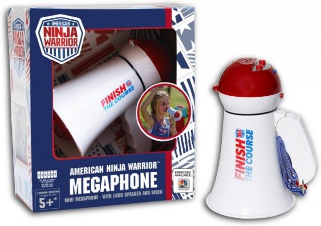 ANW Ninjaline Megaphone-2