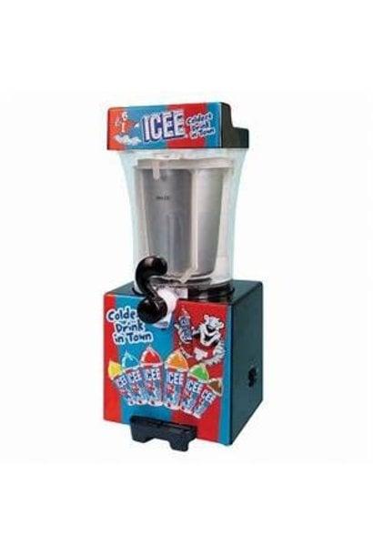 ICEE Machine