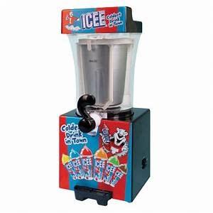 ICEE Machine-1