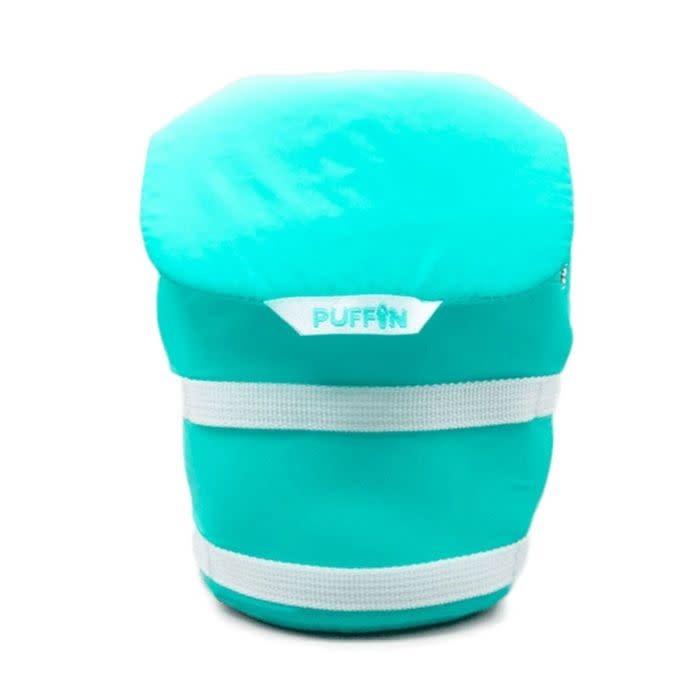 Puffin Beverage Life Vest Sky Blue-3
