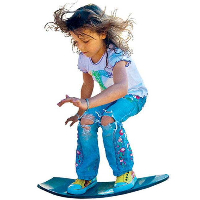 Spooner Pro Board Blue-3