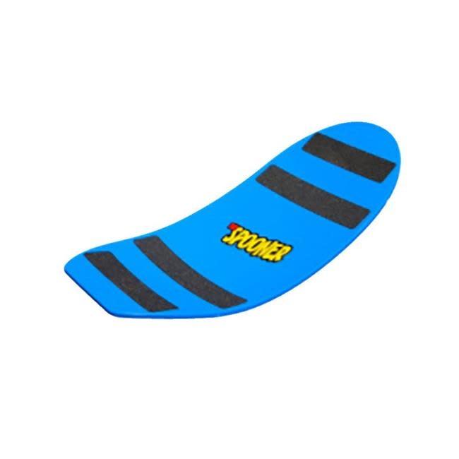 Spooner Pro Board Blue-4