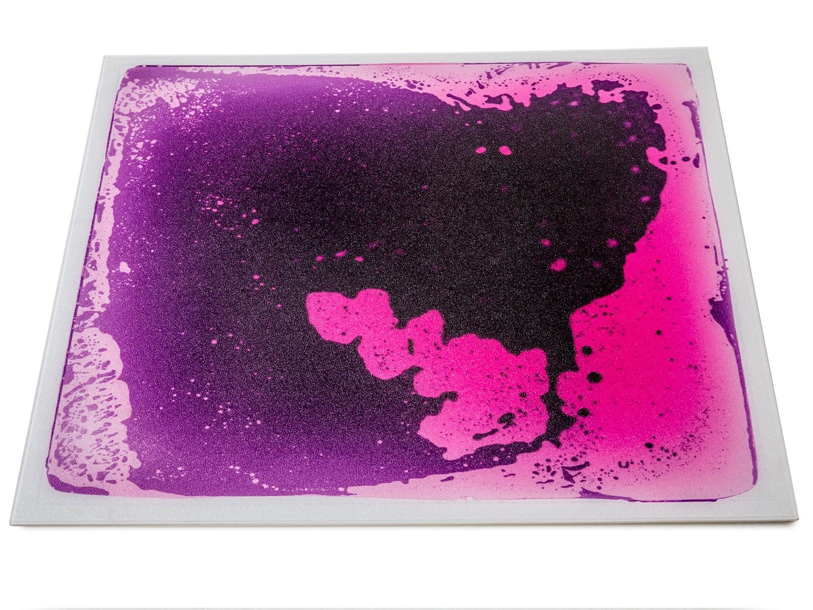 Surfloor Liquid Tile Purple-4