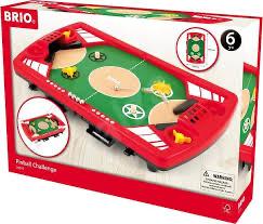 Brio Pinball Challenge-5