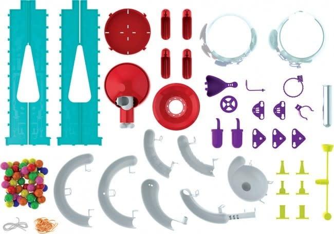 Gumball Machine Maker Thames & Kosmos-3